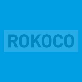ROKOCO GmbH