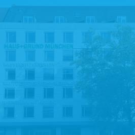 Bayerische Hausbesitzer- Versicherungsgesellschaft a.G.