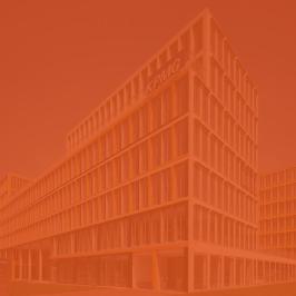 KPMG Bayerische Treuhandgesellschaft AG Wirtschaftsprüfungsgesellschaft