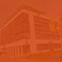 ARAG Lebensversicherungs-AG ARAG Krankenversicherungs-AG